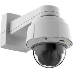 AXIS Q6055 Network Camera - Monochrome, Color|https://ak1.ostkcdn.com/images/products/etilize/images/250/1035463882.jpg?impolicy=medium