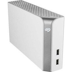 Seagate Backup Plus Hub STEM8000400 8 TB External Hard Drive