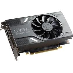 EVGA GeForce GTX 1060 Graphic Card - 1.51 GHz Core - 1.71 GHz Boost C