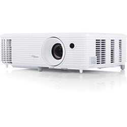 Optoma Hd141x Full 3d 1080p 3000 Lumen Dlp Home Theater