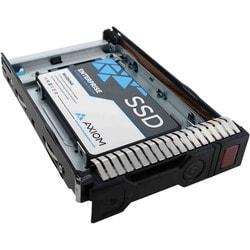 "Axiom 480 GB 3.5"" Internal Solid State Drive"