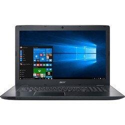 "Acer Aspire E5-774-50SY 17.3"" LCD Notebook - Intel Core i5 i5-7200U 2"