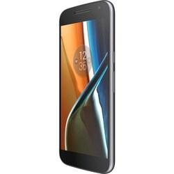 "Motorola Moto G? 32 GB Smartphone - 4G - 5.5"" LCD 1920 x 1080 Full HD"