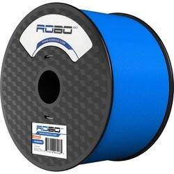 ROBO 3D 3D Printer PLA Filament
