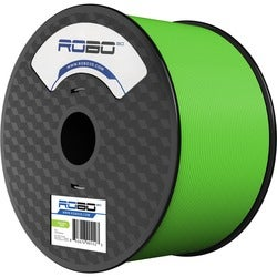 ROBO 3D Sour Green Apple PLA