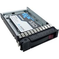 "Axiom 480 GB 3.5"" Internal Solid State Drive - SATA"