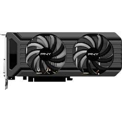 PNY GeForce GTX 1060 Graphic Card - 1.51 GHz Core - 1.71 GHz Boost Cl|https://ak1.ostkcdn.com/images/products/etilize/images/250/1035505999.jpg?impolicy=medium