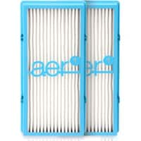 Holmes Air Purifier Filter 2-pack