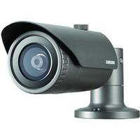 Hanwha Techwin WiseNet QNO-6030R 2 Megapixel Network Camera - Color,