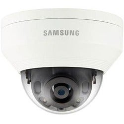 Hanwha Techwin WiseNet QNV-6010R 2 Megapixel Network Camera - Color,