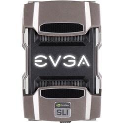 EVGA PRO SLI Bridge HB (1 Slot Spacing)