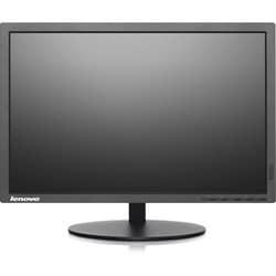 "Lenovo ThinkVision T2054p 19.5"" LED LCD Monitor - 16:10 - 7 ms"