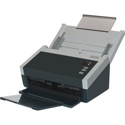 Avision AD240 Sheetfed Scanner - 600 dpi Optical