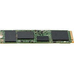 Intel 600p 256 GB Internal Solid State Drive