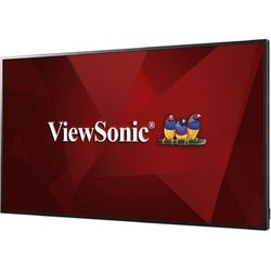 Viewsonic CDE4803-H Digital Signage Display