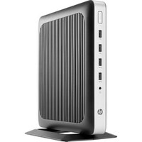 Thin Clients & Workstations