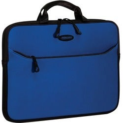 "Mobile Edge SlipSuit Carrying Case (Sleeve) for 15"" MacBook Air, MacB"