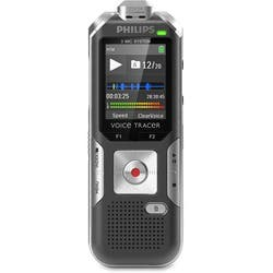 Philips Voice Tracer DVT6010 Digital Voice Recorder|https://ak1.ostkcdn.com/images/products/etilize/images/250/1035703648.jpg?impolicy=medium