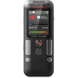 Philips Voice Tracer DVT2510 Digital Voice Recorder|https://ak1.ostkcdn.com/images/products/etilize/images/250/1035703649.jpg?impolicy=medium