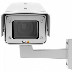 AXIS Q1615-E Mk II Network Camera - Color