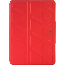"""Targus 3D Protection THZ63503GL Carrying Case (Folio) for 9.7"""" iPad A"""