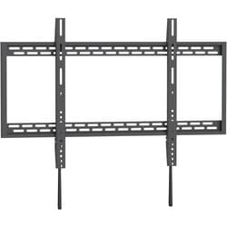 Ergotech Wall Mount for TV