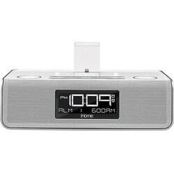 iHome iDL43 Clock Radio