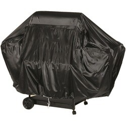 Char-Broil Universal Fit Cart Style Charcoal Grill Cover|https://ak1.ostkcdn.com/images/products/etilize/images/250/1035754692.jpg?_ostk_perf_=percv&impolicy=medium