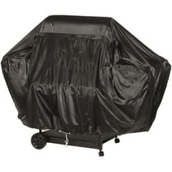 Char-Broil Universal Fit Cart Style Charcoal Grill Cover|https://ak1.ostkcdn.com/images/products/etilize/images/250/1035754692.jpg?impolicy=medium