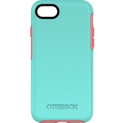 OtterBox iPhone 7 Symmetry Series Case