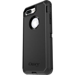 OtterBox Defender Carrying Case for iPhone 7 Plus - Black