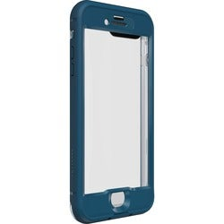 LifeProof n d for iPhone 7 Case