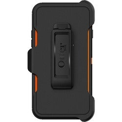 OtterBox Defender Carrying Case (Holster) for iPhone 7