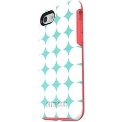 OtterBox iPhone 7 Symmetry Series Graphics Case