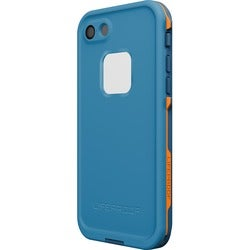 LifeProof FR? for iPhone 7 Case