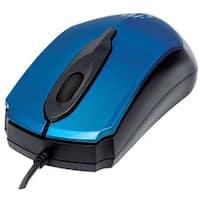 Manhattan Edge Optical USB Mouse