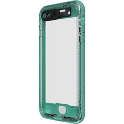 LifeProof n d for iPhone 7 Plus Case