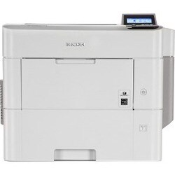 Ricoh SP 5300DN Laser Printer - Monochrome - 1200 x 1200 dpi Print -