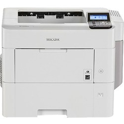 Ricoh SP 5310DN Laser Printer - Monochrome - 1200 x 1200 dpi Print -
