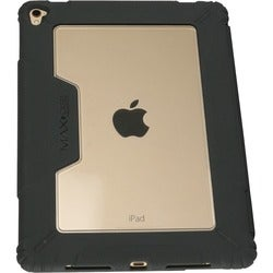 """Max Cases Extreme Shell for iPad Pro 12"""""""