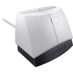 Cherry Smart Card Reader ST-1144 Smart Terminal