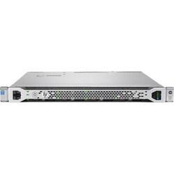HP ProLiant DL360 G9 1U Rack Server - 1 x Intel Xeon E5-2620 v4 Octa-