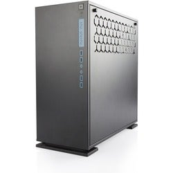 In Win 303 ATX Chassis