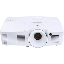 Acer X127H DLP Projector - HDTV - 4:3