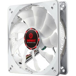 Enermax CLUSTER ADVANCE UCCLA12P Cooling Fan