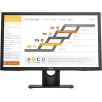 "Dell E2417H 24"" LED LCD Monitor - 16:9 - 8 ms"