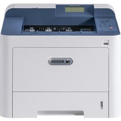 Xerox Phaser 3330/DNI Laser Printer - Monochrome - 1200 x 1200 dpi Pr