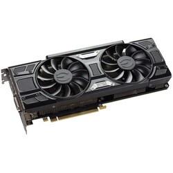EVGA GeForce GTX 1060 Graphic Card - 1.63 GHz Core - 1.86 GHz Boost C