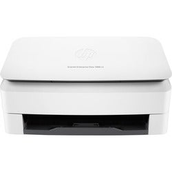 HP Scanjet 7000 s3 Sheetfed Scanner - 600 dpi Optical