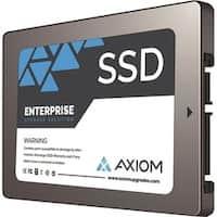 "Axiom EV200 480 GB 2.5"" Internal Solid State Drive - SATA"